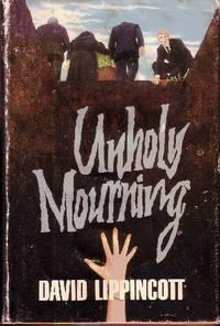 Unholy Mourning