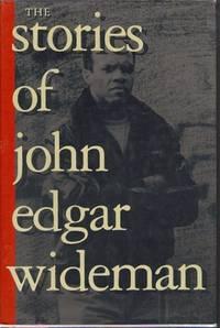 The Stories of John Edgar Wideman