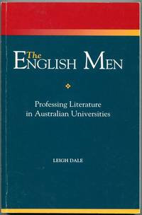 The English Men.