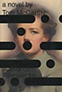 image of C.