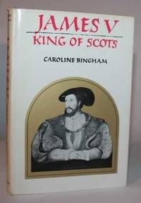 James V  King of Scots