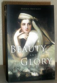 Beauty and Glory