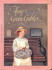 Anne of Green Gables : First Edition