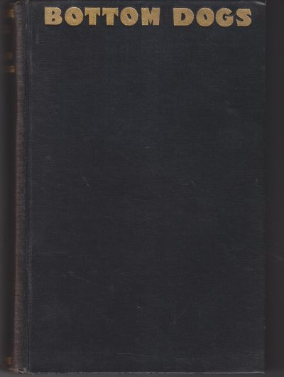 London: Putnam. 1929. First Edition; First Printing. Hardcover. The correct first edition, preceding...