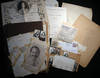 View Image 1 of 8 for Circa 1931 - 1938 Photograph Album & Related Ephemera Tyler Texas Crawford Family. Inventory #26369