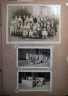 View Image 3 of 8 for Circa 1931 - 1938 Photograph Album & Related Ephemera Tyler Texas Crawford Family. Inventory #26369