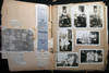 View Image 5 of 8 for Circa 1931 - 1938 Photograph Album & Related Ephemera Tyler Texas Crawford Family. Inventory #26369