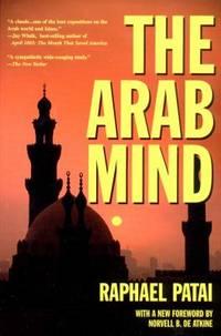 The Arab Mind