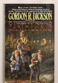 image of THE EARTHLORDS