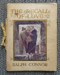 image of THE RECALL OF LOVE.