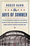 image of The Boys of Summer (Harperperennial Modern Classics)