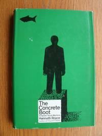 The Concrete Boot