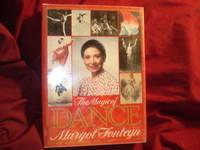 Ballet book
