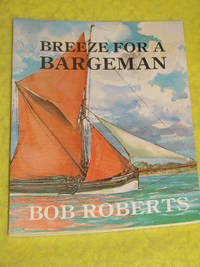 image of Breeze for a Bargeman