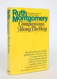 image of Companions Along the Way