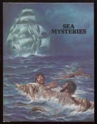 Sea mysteries