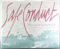 Safe Conduct: Photographs (International Center of Photography)