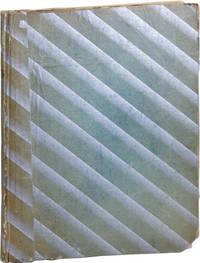 Eresia - di Oggi e di Domani. Nos. 1-9 (Aprile 1928 - Marzo 1929)