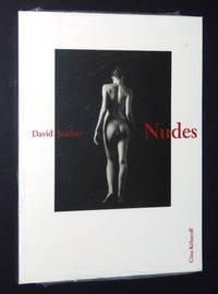 David Seidner: Nudes