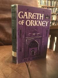 image of GARETH OF ORKNEY