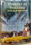 Yankees In Paradise