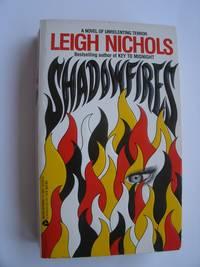 Shadowfires