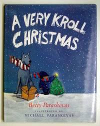 A Very Kroll Christmas