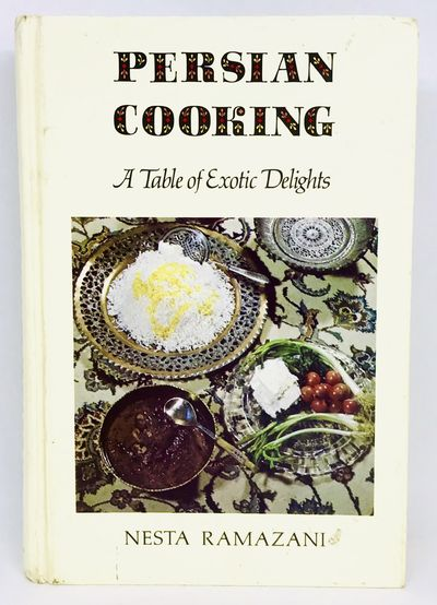 Charlottesville, Virginia: University Press of Virginia, 1986. 3rd Printing. Hardcover. Color illust...