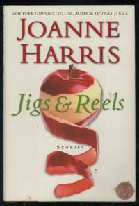 image of Jigs and Reels: Stories