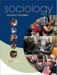 image of Sociology: With PowerWeb