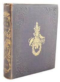 Popular British Ornithology, containing a familar and technical description of the Birds of the British Isles by P H Gosse - Hardcover - 2nd Edition - 1853 - from E C Books (SKU: 030749)