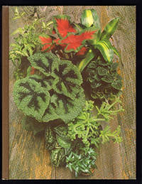 image of Foliage House Plants (The Time-Life Encyclopedia of Gardening)