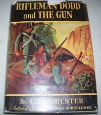Rifleman Dodd and the Gun