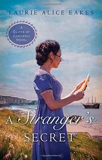 STRANGERS SECRET SC CLFS CRNWL: 2 (A Cliffs of Cornwall Novel)