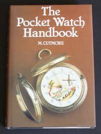 image of The Pocket Watch Handbook
