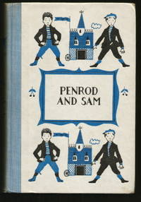 PENROD AND SAM ( Junior Deluxe Editions )
