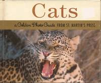 image of Cats; Golden Photo Guide