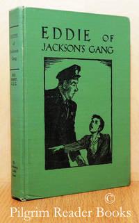 Eddie of Jackson's Gang.