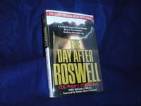 image of The Day After Roswell