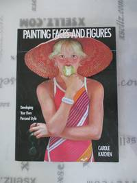 Painting Faces and Figures