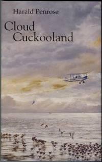 image of Cloud Cuckooland