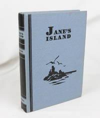 Jane's Island