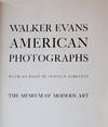 View Image 3 of 3 for American Photographs Inventory #PB43787