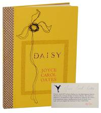 Daisy (Signed Limited Edition)