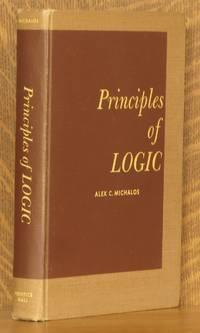 PRINCIPLES OF LOGIC