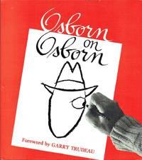 image of Osborn on Osborn