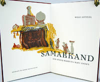 Samarkand and Other Markets I Have Known