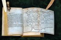 Commentarii ab. Aldo Manutio Paulli F. Aldi N. emendati. et scholiis illustrati.