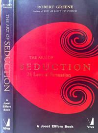 image of The art of seduction