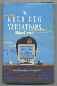image of The Gold Bug Variations